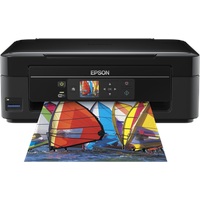 Epson Expression Home XP-305 (C11CC09302)