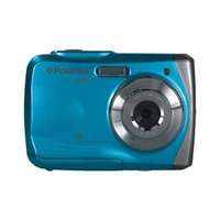 POLAROID iS525 blau