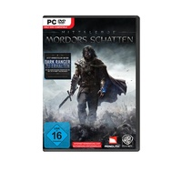 Mittelerde: Mordors Schatten (Download) (PC)