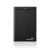 Seagate Backup Plus Portable 1TB schwarz (STBU1000200)