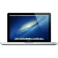 "Apple MacBook Pro 13,3"" i5 2,5GHz 4GB RAM 500GB HDD (MD101D/A) (Mitte 2012)"