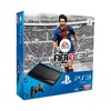 SONY PS3 Super Slim 12 GB + FIFA 13 (Bundle)