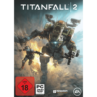 Titanfall 2 (Download) (PC)