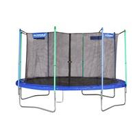 trampoline preisvergleich. Black Bedroom Furniture Sets. Home Design Ideas