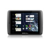 Archos 80 G9 Turbo 250GB Wi-Fi (502041)