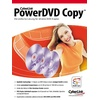 Cyberlink PowerDVD Copy DE Win