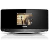 Philips Stremium NP3500