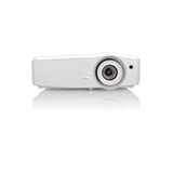 Optoma EH504 DLP 3D