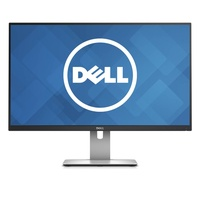 Dell Ultrasharp U2715H 27""