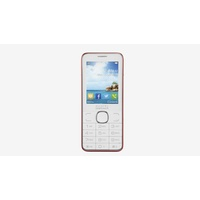 Alcatel One Touch 20.07D rot