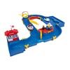 BIG Waterplay Fire Alarm (55110)