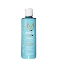 Moroccanoil Clarifying 250 ml