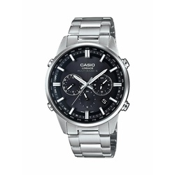 Casio Lineage LIW-M700D-1AER
