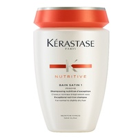 Kérastase Nutritive Bain Satin 1 1000 ml