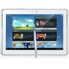 Samsung Galaxy Note 10.1 16GB Wi-Fi + 3G Pure-White
