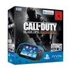 Sony PS Vita 3G / WiFi + Call of Duty: Black Ops - Declassified + 4 GB Speicherkarte (Bundle)