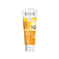 Lavera Sun Sensitive Creme LSF 30 75 ml