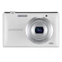 Samsung ST72 weiß