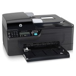 HP Officejet 4500 (CB867A)