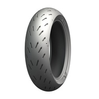 Michelin Power RS REAR 190/55 ZR17 75W TL
