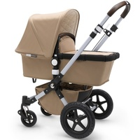 Bugaboo Cameleon³ Classic Sand