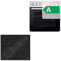 gorenje Duo Set