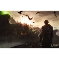 Risen 3: Titan Lords - First Edition (Download) (PC)