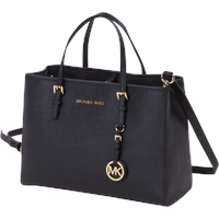 Michael Kors Bag Schwarz