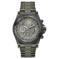 Guess W0243G3