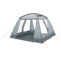 Easy Camp Daytent grau