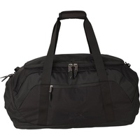 Jack Wolfskin Action Bag 60 schwarz