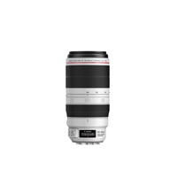 Canon EF 100-400mm F4,5-5,6L IS II USM