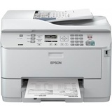Epson WorkForce Pro WP-M4595 DNF