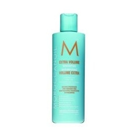 Moroccanoil Extra Volumen 250 ml