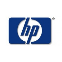 HP Battrry 6 cell, 59WHr 5.4AH, 671518-800