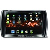 Archos 5 Internet Tablet 16GB Wi-Fi