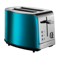 Russell Hobbs Jewels 18628-56