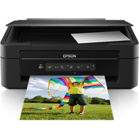 Epson Expression Home XP-205 (C11CC49302)