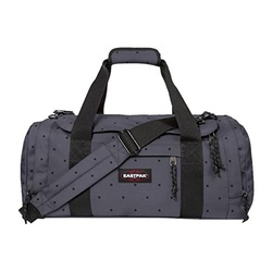 Eastpak Authentic Reader S dot grey