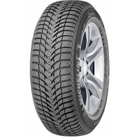 Michelin Alpin A4 205/55 R16 91H