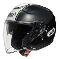 Shoei J-Cruise Corso TC-5