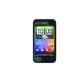 HTC Incredible S schwarz
