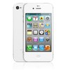 Apple iPhone 4S 32GB weiß