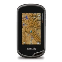 GARMIN Oregon 600 (010-01066-00)