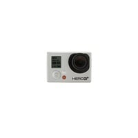 GoPro HERO 3+ Black Edition