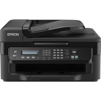 Epson WorkForce WF-2530WF (C11CC37302)