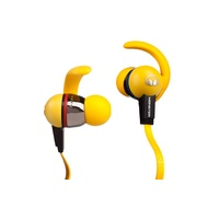 Monster Cable iSport LiveStrong