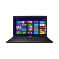 ASUS F751MA-TY235T (90NB0611-M04870)