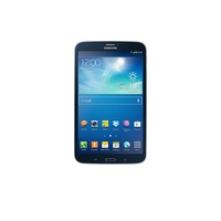 Samsung Galaxy Tab 3 8.0 16GB Wi-Fi + 3G Midnight-Black