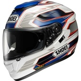 Shoei GT-Air Inertia TC-2